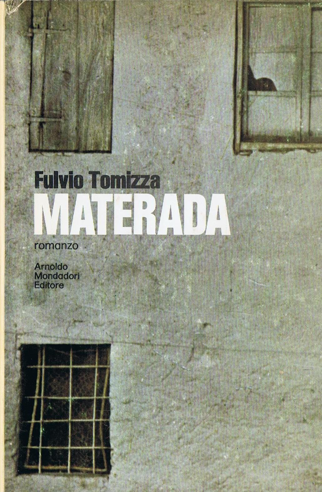 Materada