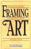 Framing Art