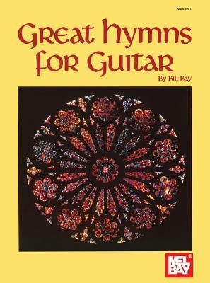 Great Hymns for Guit...