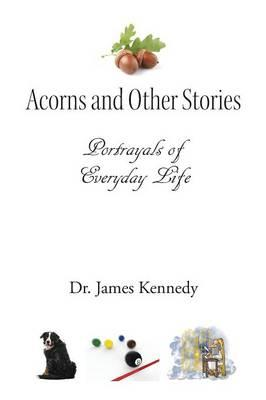 Acorns and Other Stories