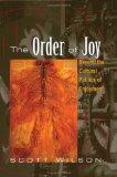 The Order of Joy