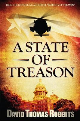 A State of Treason