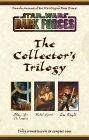 The Collector's Tril...