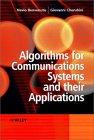 Algorithms for Commu...