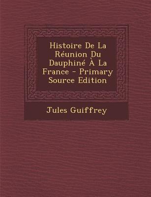Histoire de La Reuni...