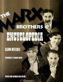 The Marx Brothers En...