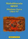Mahabharata 5 - Bhishma Parva