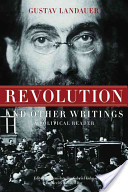 Revolution and Other...