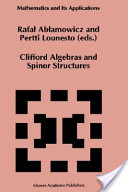 Clifford Algebras and Spinor Structures