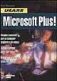 Usare Microsoft Plus!