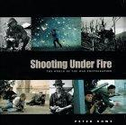 Shooting Under Fire
