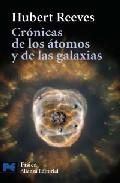 Cronicas de los Atomos y de las Estrellas/ Chronicles of atoms and Stars