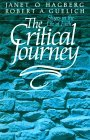The Critical Journey