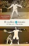 Il codice del tennis