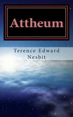 Attheum