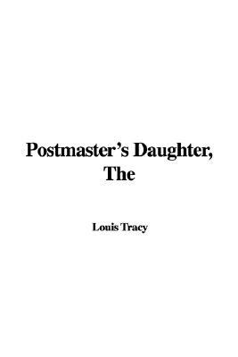 Postmaster's Daughter