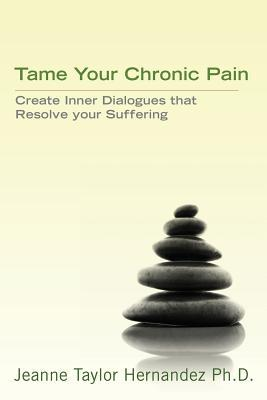 Tame Your Chronic Pain