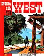 Storia del West n. 39