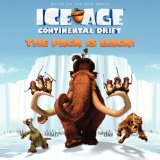 Ice Age: Continental...