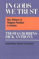 In Gods We Trust