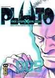 Pluto, Tome 5