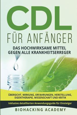 CDL für Anfänger