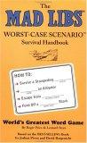 Worst Case Scenario ...