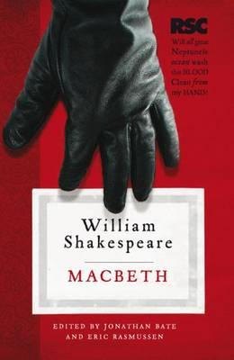 Macbeth (The RSC Shakespeare)