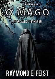 O Mago