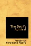 The Devil's Admiral
