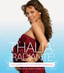 Thalia Radiante