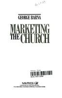 Marketing the Church