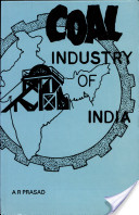Coal Industry of India