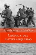 Crónica del antifranquismo, 1939-1975
