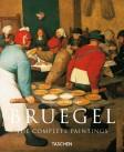 Pieter Bruegel de Ou...