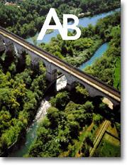 AB Atlante Bresciano n. 74, anno XIX, primavera 2003
