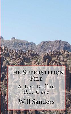 The Superstition File