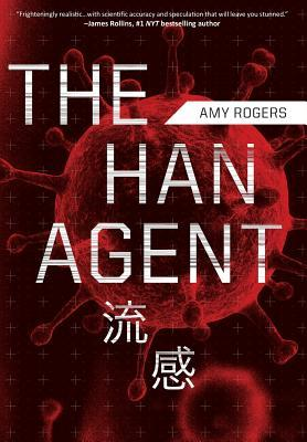 The Han Agent