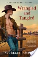 Wrangled and Tangled