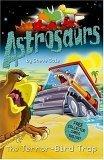 Astrosaurs 08
