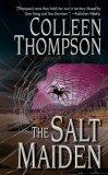 The Salt Maiden
