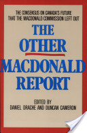 The Other Macdonald Report
