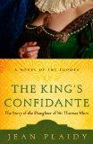 The King's Confidante