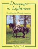 Dressage in Lightness