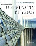 University Physics w...