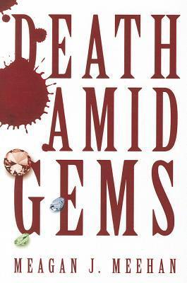 Death Amid Gems