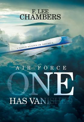 Air Force One Has Vanished