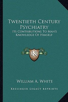 Twentieth Century Ps...