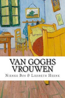 Van Goghs Vrouwen
