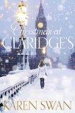 Christmas at Claridg...